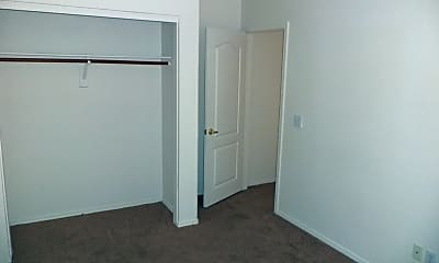 Bedroom, 184 W Smoke Tree Road, 2