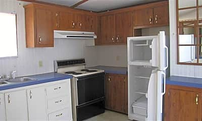 Kitchen, 369 Central Ave, 0
