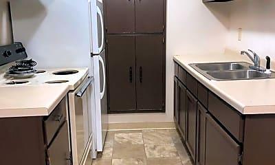 Kitchen, 3025 W Lawrence St, 0