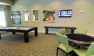 Dining Room, 6800 Gaston Rd, 1
