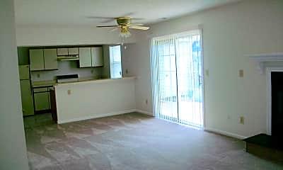 Living Room, 2331 Cretan Ct, 1