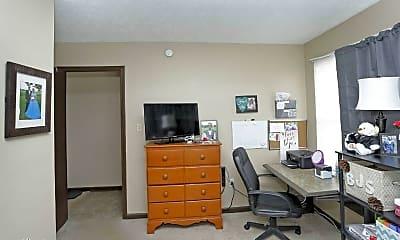 Living Room, 171 Gazette Ave, 2