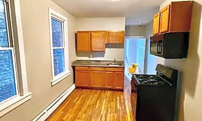 Kitchen, 143 Wilkinson Ave, 0