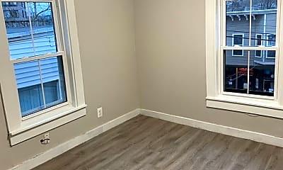 Living Room, 63 River St, 2