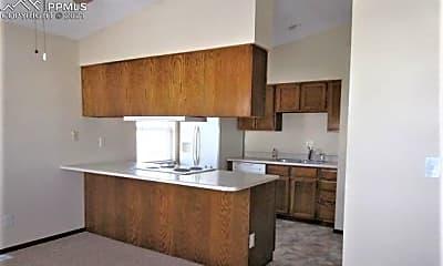 Kitchen, 3525 Fair Dawn Dr, 1