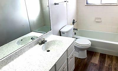 Bathroom, 64 Newport Cir, 0