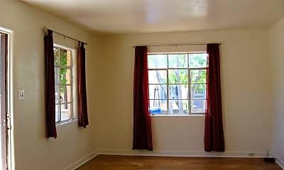 Bedroom, 3517 Thaxton Ave SE, 1