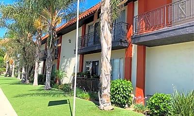 Riverside Villa Apartments, 0