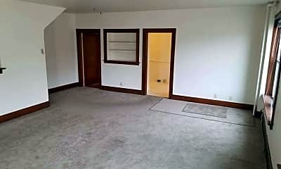 Living Room, 211 Lincoln St, 0