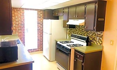 Kitchen, 1405 Vegas Valley Dr, 1