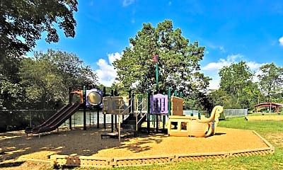 Playground, address not disclosed, 2