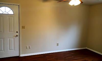 Bedroom, 29 Olentangy St, 1