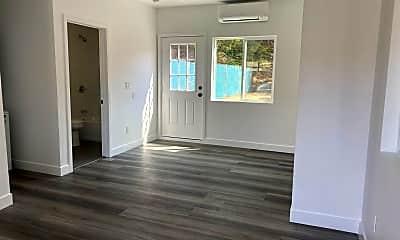 Living Room, 1451 Stanley Ave, 1