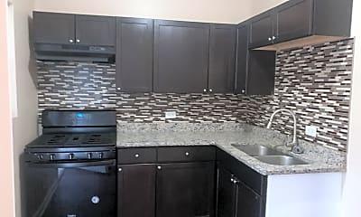 Kitchen, 2910 E 78th St, 0