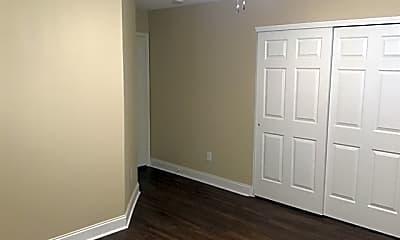 Bedroom, 2320 Harwood Hills Lane, 2