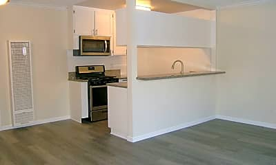 13930 Burbank Blvd, 0