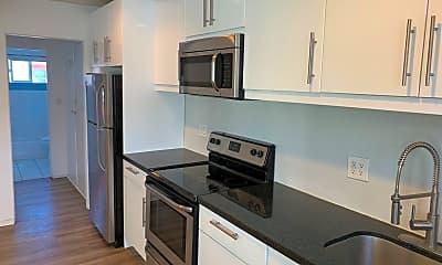 Kitchen, 4127 35th St, 0