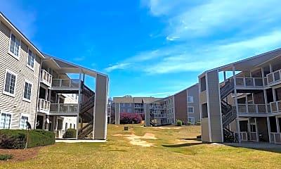 Building, 220 Elm St, 1