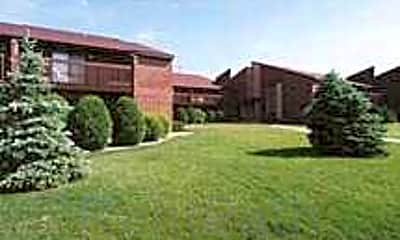Horizon Village, 0