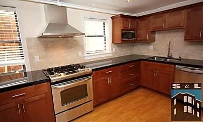 Kitchen, 586 Hickory St, 0