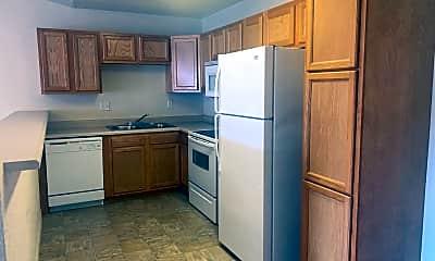 Kitchen, 21049 Homer Rd, 1