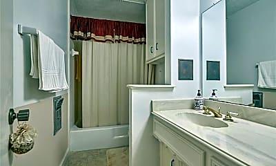 Bathroom, 214 Briar Hill Dr, 2