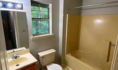 Bathroom, 1309 Access Rd, 2