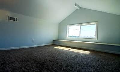 Living Room, 10595 Hanford Armona Rd, 2