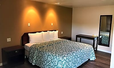Bedroom, 3575 E Washington Ave, 0