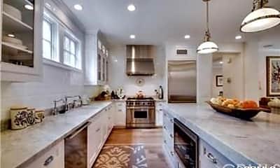 Kitchen, 23 Edgewood Dr, 1