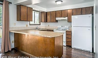 Kitchen, 2707 N Robie Ct, 1