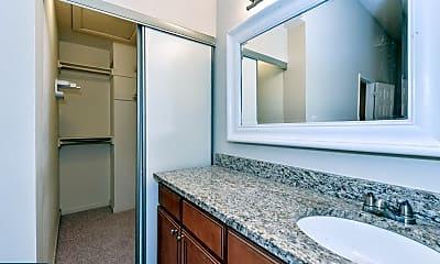 Bathroom, 1602 Oak Spring Way, 2