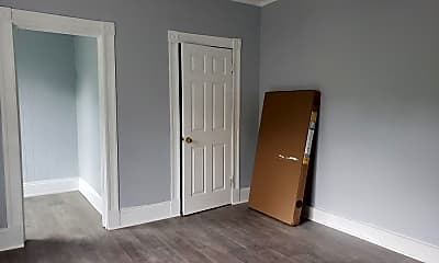 Bedroom, 294 Maple Ave 2, 2
