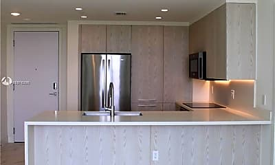Kitchen, 1800 NW 136th Ave 306, 1