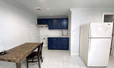 Kitchen, 2237 Bruckner Blvd, 0