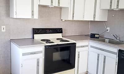 Kitchen, 4 Glover Dr, 0