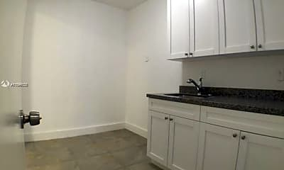 Kitchen, 2701 NW 1st Ave 1, 2