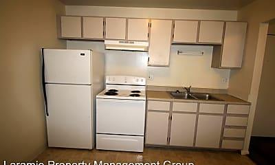 Kitchen, 2310 E Garfield St, 1