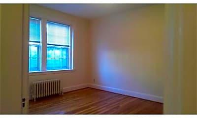 Bedroom, 393 Broadway, 0