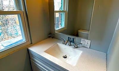 Bathroom, 10 Edith Pl, 1