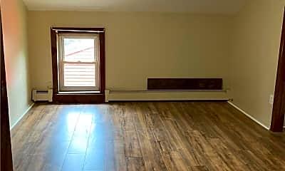 Living Room, 50 East St 3RD, 2