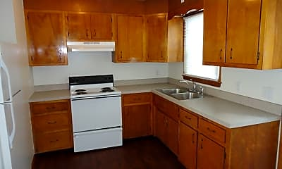 Kitchen, 91 Leffingwell Rd, 0