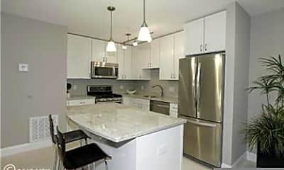 Kitchen, 2314 Ashmead Pl NW, 0