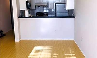 Kitchen, 520 2nd Ave W, 0