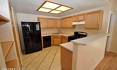 Kitchen, 9470 Peace Way, 0