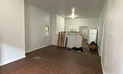 Living Room, 91 E Amanda Ave, 0