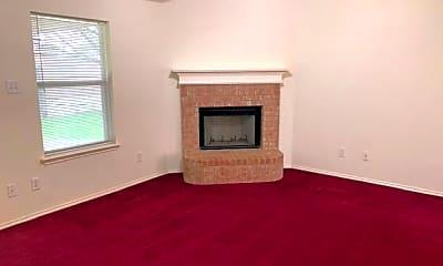 Living Room, 4649 Rockmill Trail, 1