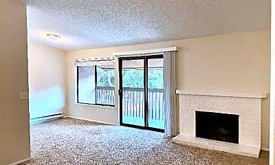 Living Room, 13319 100th Ave NE, 1