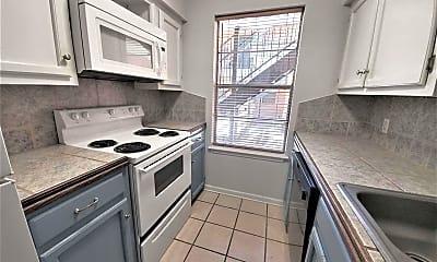 Kitchen, 249 Richland Ave 8, 0