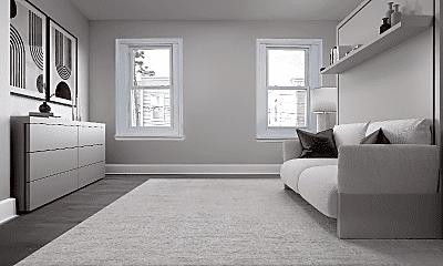 Bedroom, 2463 N Opal St, 0